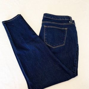 ND Jeans